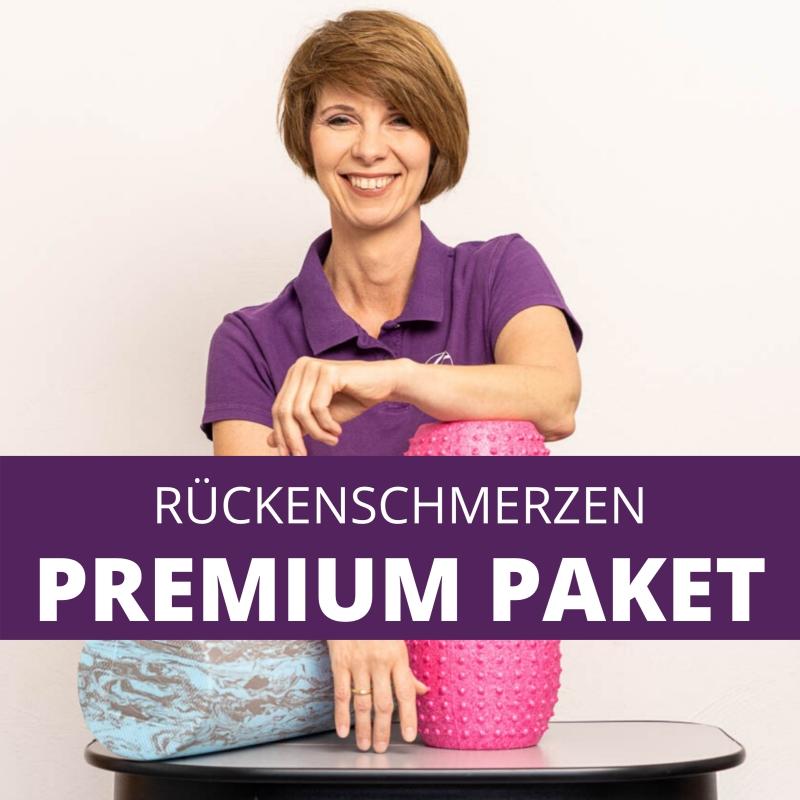 Premium Paket_hohe Auflösung