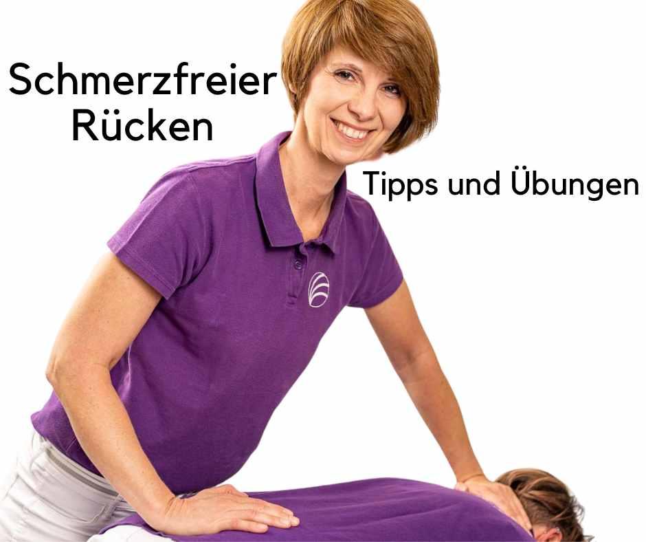 Schmerzfreier_Ruecken